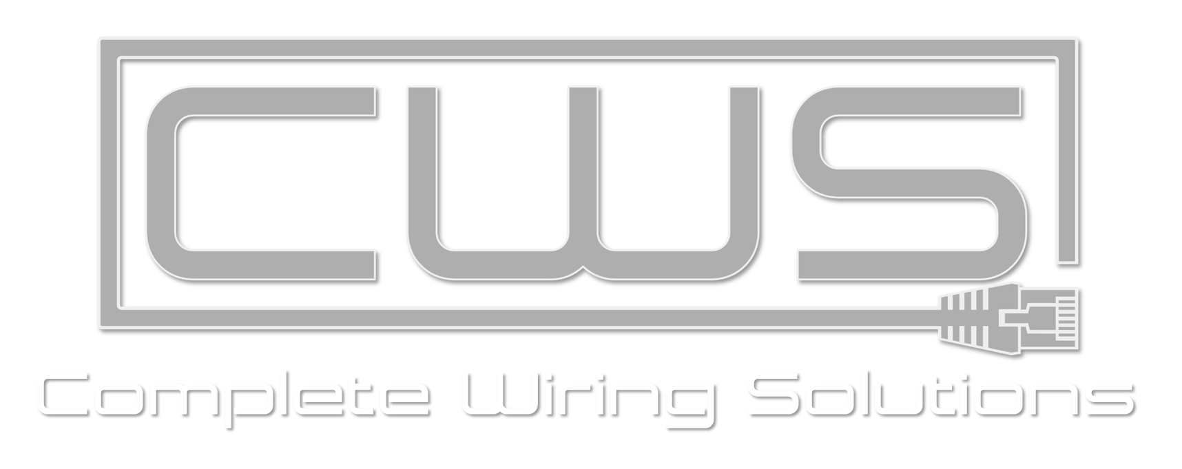 Data, Voice, Fiber Optic, Video Systems Installation Company | CWS Indy